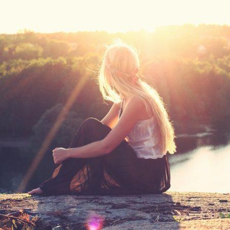 Vitamina D y los beneficios a nuestra salud mental