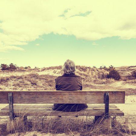 Enfermedad de Alzheimer: Datos de una enfermedad silenciosa.