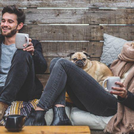 7 Consejos para mejorar tu estado de ánimo