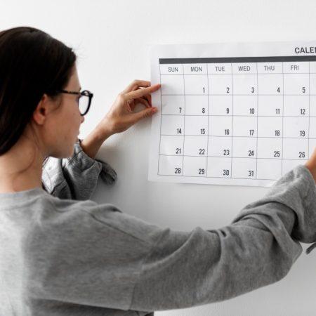 5 beneficios clave de una rutina diaria.
